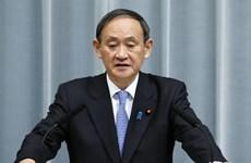 Nhật Bản: Mỹ-Hàn nên sẵn sàng ứng phó với mọi vấn đề an ninh