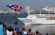 Cuba đón 1 triệu lượt du khách trong hai tháng đầu năm 2019