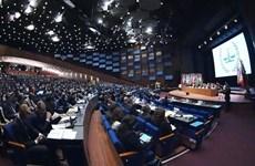 Malaysia ký hiệp ước trở thành thành viên Tòa án Hình sự quốc tế