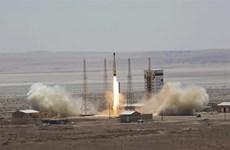Mỹ kêu gọi Liên hợp quốc áp đặt lại các lệnh trừng phạt đối với Iran