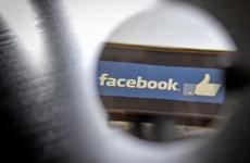 Facebook ngăn chặn những thông tin không chính xác về vắcxin