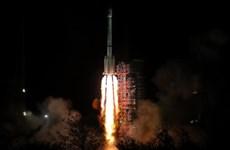 Trung Quốc: Tên lửa đẩy Trường Chinh đạt cột mốc 300 lần phóng