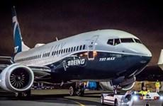 Anh, Na Uy tuyên bố ngừng khai thác máy bay Boeing 737 MAX