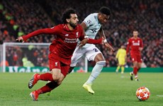 Trước trận 'sinh tử' Bayern - Liverpool: The Kop mạnh đến mức nào?