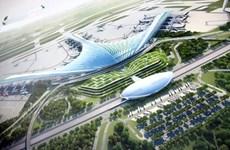 Thu hồi đất cao su để xây khu tái định cư sân bay Long Thành