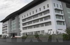 Điều tra nguyên nhân tử vong của 2 mẹ con sản phụ tại bệnh viện