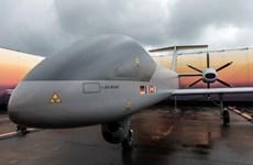 Liên minh châu Âu công bố 500 triệu euro cho các dự án quốc phòng