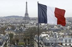 Pháp: INSEE điều chỉnh tăng nhẹ dự báo tăng trưởng kinh tế