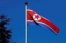 Hàn Quốc nêu điều kiện nới lỏng cấm vận đối với Triều Tiên