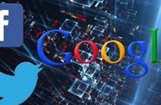 Australia hoãn kế hoạch đánh thuế các mạng truyền thông xã hội