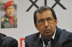 Venezuela cử anh trai của cố Tổng thống Chávez làm Đại sứ tại Cuba