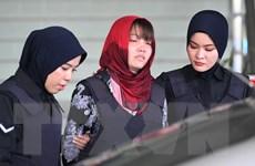 Công tố viên sẽ ra phán quyết với Đoàn Thị Hương vào tuần tới
