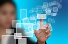 Hàn Quốc nâng cấp hệ thống chính phủ điện tử dành cho người nước ngoài