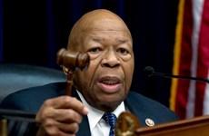 Mỹ: Cảnh báo ra trát hầu tòa đối với các quan chức chính phủ