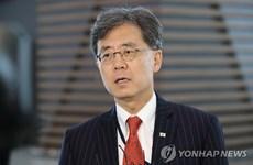 Giới chức Mỹ-Hàn tích cực chuẩn bị cho hội nghị thượng đỉnh
