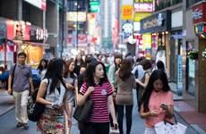 Hàn Quốc: Nợ quốc gia trong năm 2018 ở mức cao kỷ lục