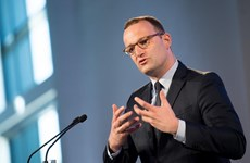 Bộ trưởng Y tế Đức đề xuất sáng kiến giúp tăng tỷ lệ hiến tạng
