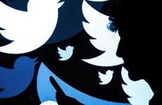 Twitter ngừng chặn quảng cáo chính trị của Pháp liên quan bầu cử