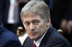 Nga không ủng hộ lực lượng miền Đông Libya phản công về hướng Tây