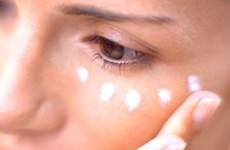 Nguy cơ ung thư da khi sử dụng kem dưỡng ẩm SPF sai cách