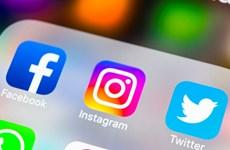 Áo cân nhắc buộc các nền tảng trực tuyến đăng ký thông tin người dùng