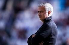 Jose Mourinho nói gì về Bundesliga và khả năng dẫn dắt Bayern?