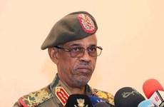 Tình hình Sudan: Giai đoạn chuyển tiếp kéo dài tối đa 2 năm
