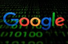 Google mở trung tâm nghiên cứu trí tuệ nhân tạo đầu tiên tại châu Phi