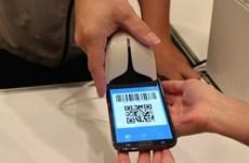 Thái Lan thúc đẩy phát triển hệ thống thanh toán chung trong ASEAN