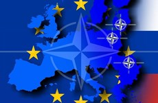 Nga và NATO hoàn toàn chấm dứt hợp tác ở cả dân sự và quân sự