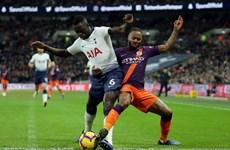 Lịch trực tiếp Champions League: Man City 'sinh tử' Tottenham