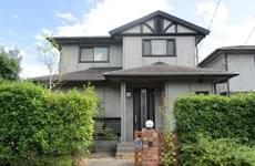 Công ty Việt Nam giới thiệu công nghệ dự báo bất động sản tại Nhật Bản
