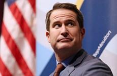 Thêm một ứng cử viên tham gia tranh cử Tổng thống Mỹ năm 2020