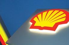 Các kế hoạch đầu tư thăm dò nhiên liệu mâu thuẫn với mục tiêu khí hậu