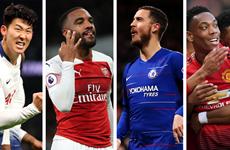 Cục diện cuộc đua tốp 4 Premier League: Đội bóng nào nắm lợi thế?