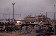 IEA: Iraq sẽ trở thành nước cung cấp dầu lớn thứ ba thế giới vào 2030