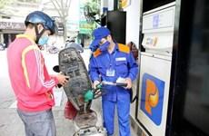 Phó Chủ tịch Hiệp hội Xăng dầu: Quỹ bình ổn xăng dầu đang bị lạm chi