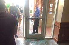 Mỹ: Nổ súng tại Đại học North Carolina, nhiều người thương vong
