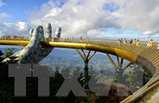Giới thiệu và quảng bá du lịch Việt Nam tới người dân Indonesia