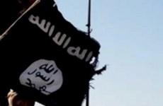 Khủng bố Nhà nước Hồi giáo đứng sau vụ tấn công ở miền Nam Libya