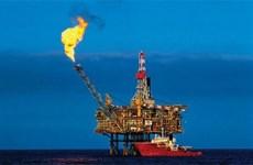 Mỹ quan ngại việc Thổ Nhĩ Kỳ thăm dò dầu khí ngoài khơi CH Cyprus