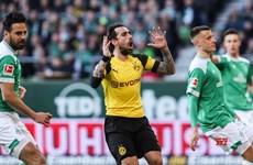 Borussia Dortmund đã mất và sẽ đánh mất tất cả như thế nào?
