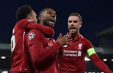 Cận cảnh Liverpool vào chung kết sau màn 'hủy diệt' Barcelona