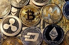 Bianance: Tin tặc đánh cắp hàng chục triệu USD tiền Bitcoin