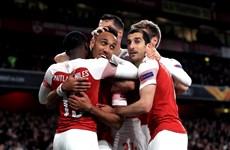 Lịch trực tiếp: Arsenal, Chelsea hướng đến 'chung kết toàn Anh'