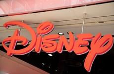 """Disney kiếm bộn khi """"chung một nhà"""" với 21st Century Fox"""