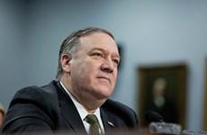 Nga sẵn sàng khôi phục đối thoại về ổn định chiến lược với Mỹ