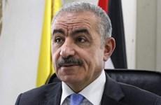 Palestine kêu gọi WB can thiệp trong tranh cãi với Israel về tiền thuế