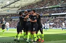 Kết quả chi tiết vòng hạ màn Premier League mùa giải 2018-19