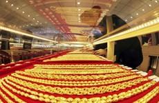 Bế tắc đàm phán Mỹ-Trung thúc đẩy nhu cầu mua tài sản an toàn